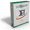 JET - Products